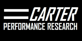 Carter Performance Research